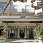 Hotel Villa Carmen
