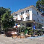 Hotel Sant Andrea