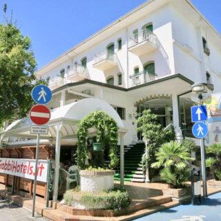 Hôtel Sant'Andrea