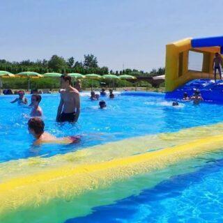 Marco Sport Park