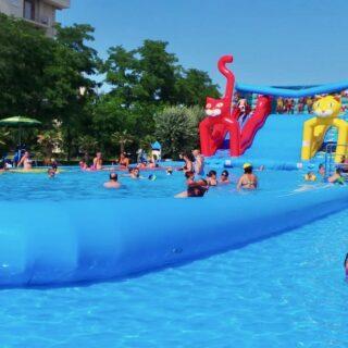 Park Marco Sport