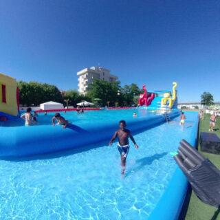 Parc Marco Sport